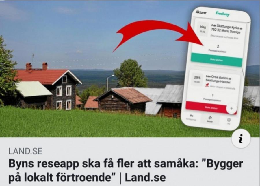 samakning_landsbygd_och_bostadsomraden_i_tatort1.jpg