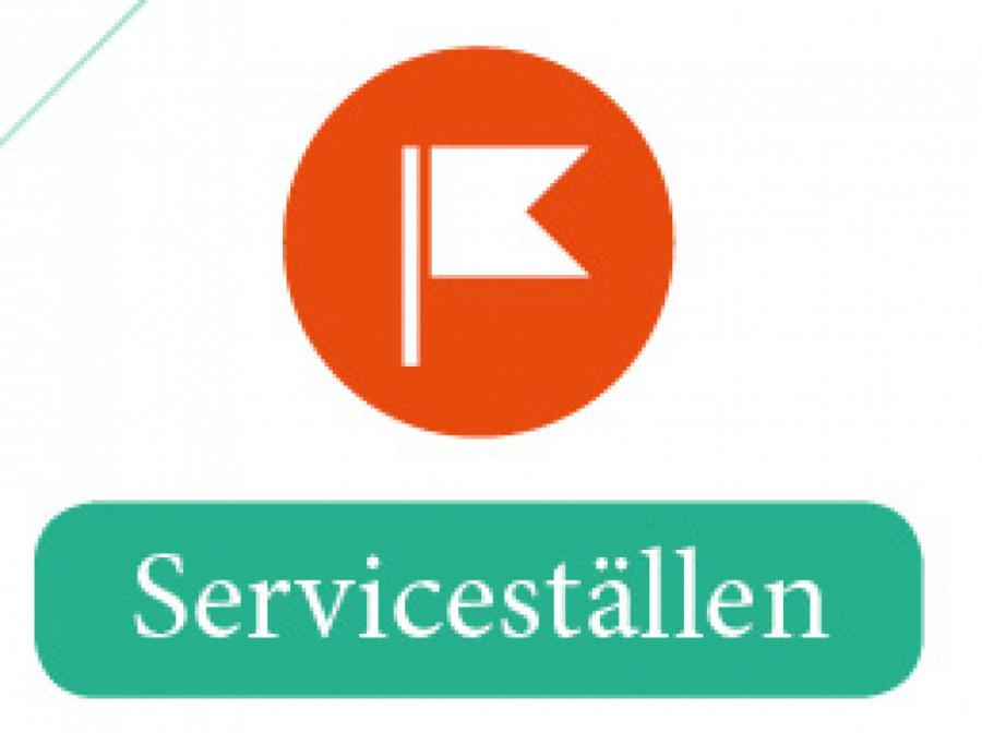 freelways_servicestallen_och_forbattrad_paketservice_pa_landsbygden.jpg