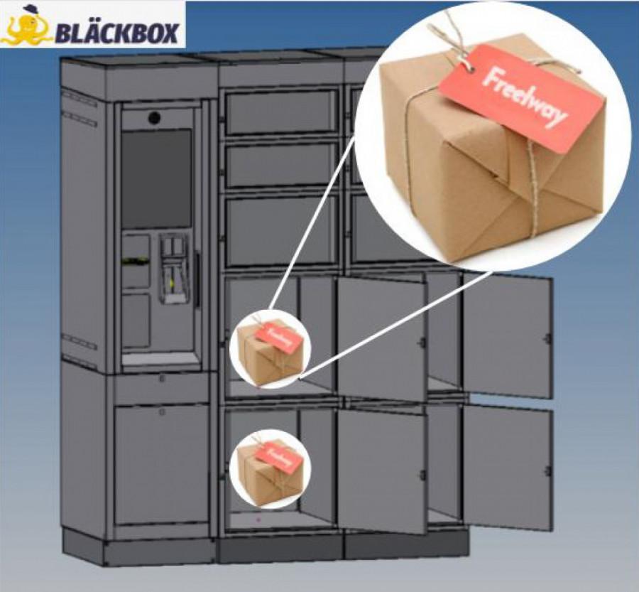 paketskap_for_battre_service.jpg