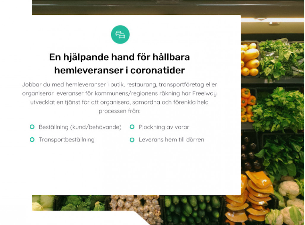 en_hjalpande_hand_for_hallbara_hemleveranser_i_coronatider.jpg